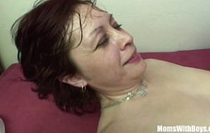 son porn with mom dad not home quickie