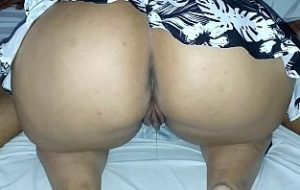 my wife caugt when ifuck her mom xvideo.com