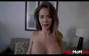 porn blog spot mom and son