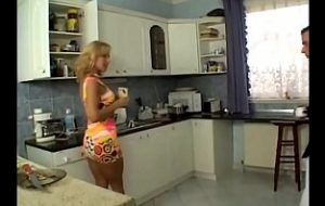 germany hot mom and son xvideos