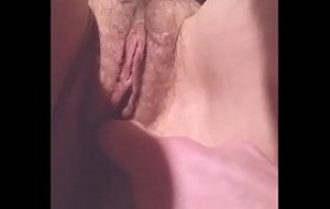 xvideo my wife fucked my brother at my home com