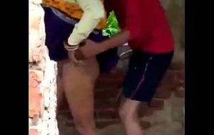 x videos indian aunty and boy