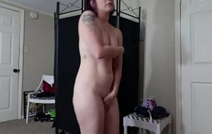 mother insists but son fucks porn