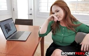 taboo video sex movie porn mom & son