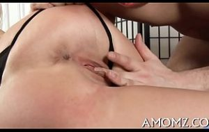 mom son sex video in xvideo