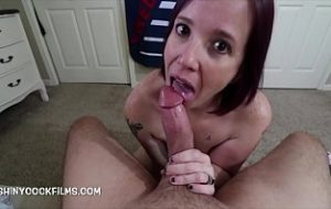taboo mother n son sex video