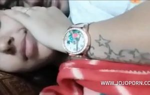 indian aunty mom sex hot porn video