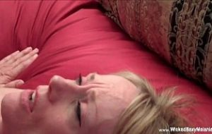 insest mom and son sex videos
