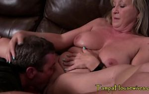 www.sex tabu mom son.com
