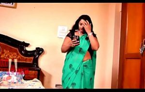 indian sex aunties com hot in