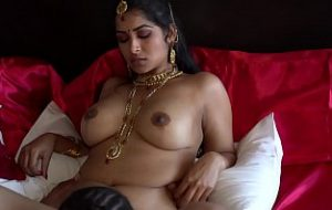 Sex and porn of indian aunties