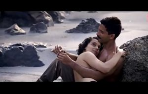 hot indian aunties in movie nude