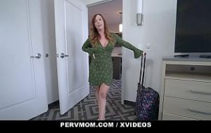 free porn mom and son sex
