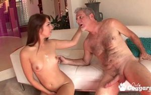 grand father daughter porn sex videos free download